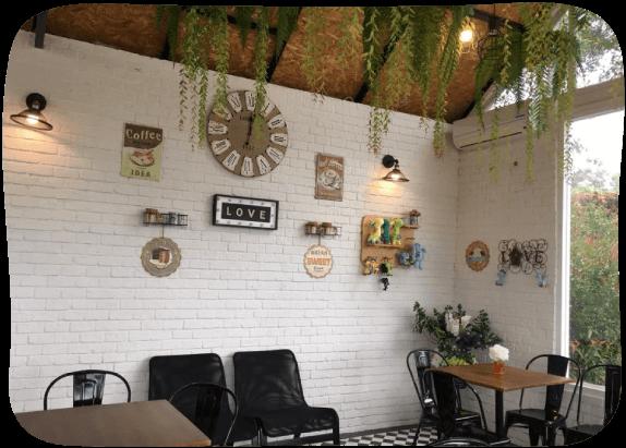 English-garden-cafe-2