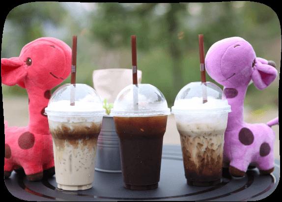 Giraffe-Cafe-10