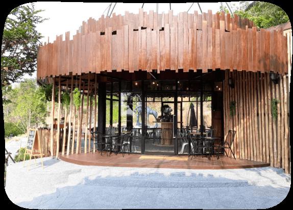 Giraffe-Cafe-11