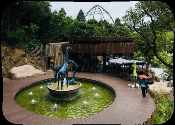 Giraffe-Cafe-3