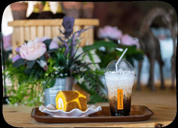 Giraffe-Cafe-4