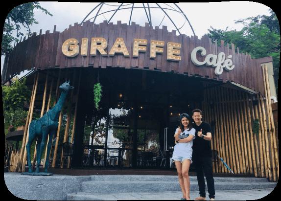 Giraffe-Cafe-6