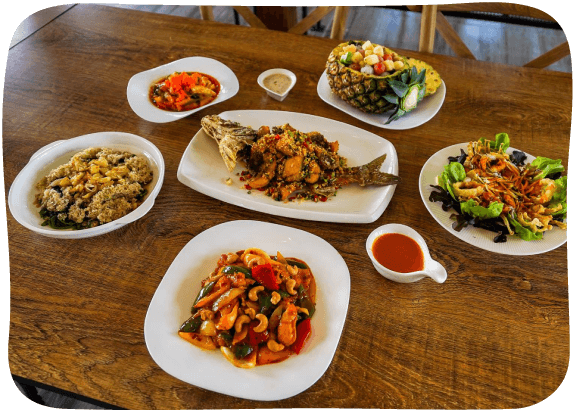 Suanphueng-highland-Restaurant-1