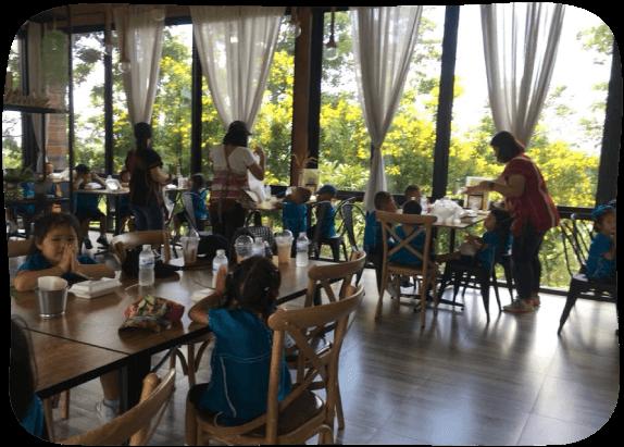 Suanphueng-highland-Restaurant-4